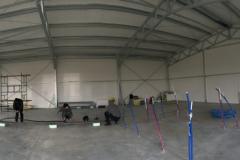 Autokomplex-scaled