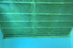 Poddasze-izolacja-scaled