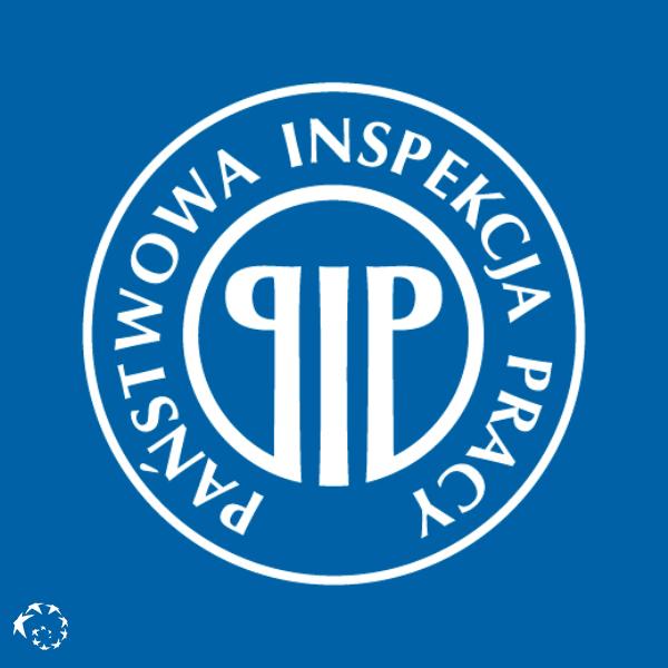 Национальная инспекция труда в Польше (PIP)