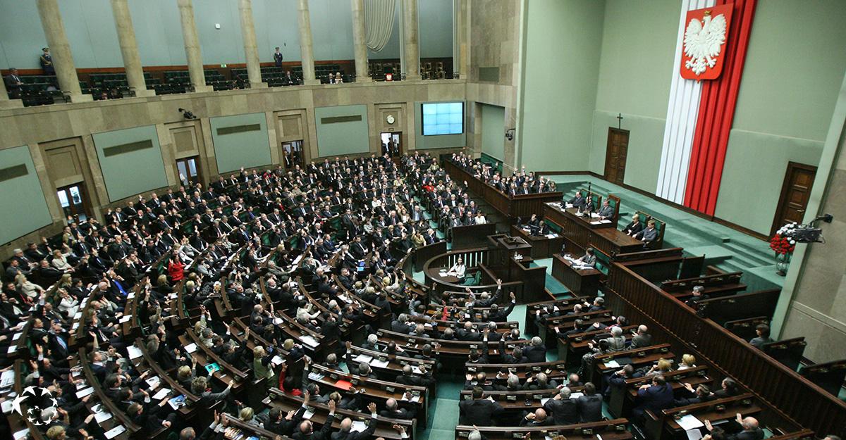Rząd szykuje nowelizację ustawy zakazu handlu w niedzielę
