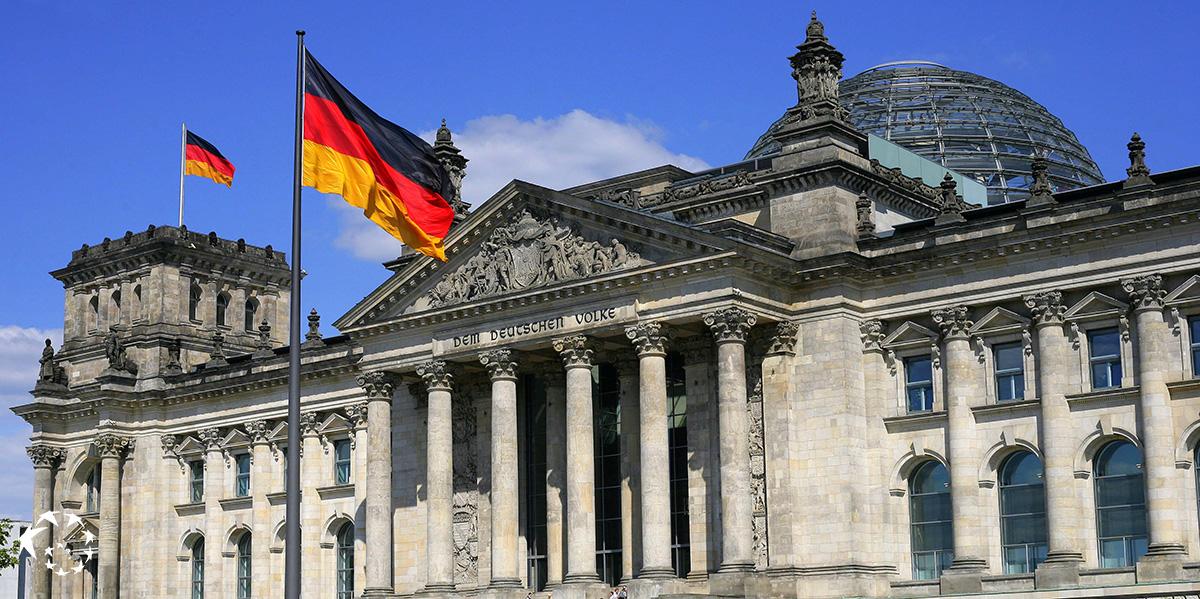Niemcy zatwierdzają nowy projekt migracji, który upraszcza zatrudnianie obywateli spoza UE