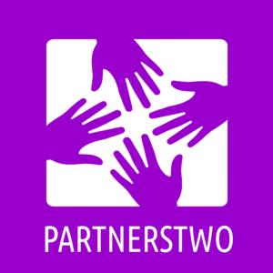 Partnerstwo